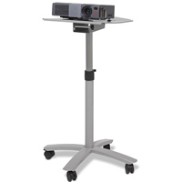 VISIONCHART UNO PROJECTOR STAND