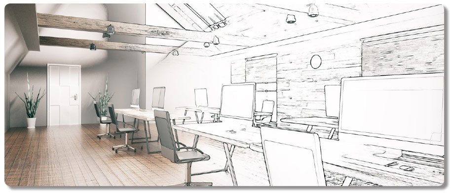 Design   As Experts In The Field, We Are Able To Provide You With The  Ability To Also Design Your On Office With Our Own Interactive Office  Designer U2013 Try ...